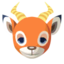 Beau PC Villager Icon.png