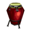 Conga Drum PG Model.png