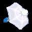 Ghost Umbrella