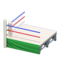 Neutral Corner (Green) NH Icon.png
