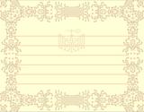 Parchment PG.png