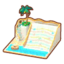 Pool-Paradise Slide PC Icon.png