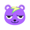 Static NH Villager Icon.png