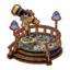 Astronomer's Telescope PC Icon.png