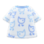 Chick Tee NH Icon.png