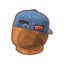 Denim Cap PC Icon.png