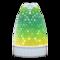 Festivale Tank Dress (Green) NH Icon.png