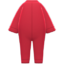 Full-Body Tights (Red) NH Icon.png