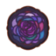 Gothic Rose Rug PC Icon.png