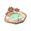 Grandiose Bath PC Icon.png