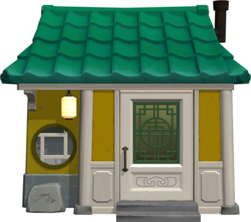 House of Drago NH Model.png