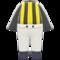 Jockey Uniform (Vertical Stripes) NH Icon.png