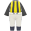 Jockey Uniform (Vertical Stripes) NH Icon.png