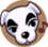 K.K. Slider CF Icon.png