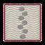 Kerokerokeroppi Floor PC Icon.png