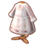 Kitty-Bakery Apron PC Icon.png
