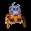 Lunar Lander PG Model.png