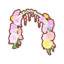 Pastel-Blossom Arch PC Icon.png