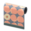Peach Wall NH Icon.png