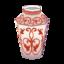 Red Vase WW Model.png