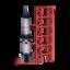 Rocket PG Model.png