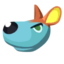 Rooney PC Villager Icon.png