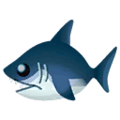 Shark PC Icon.png