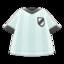 Soccer-Uniform Top