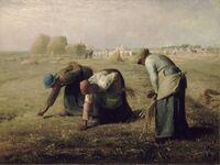 The Gleaners.jpg