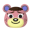 Ursala PC Villager Icon.png