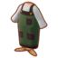 Veggie-Patch Apron PC Icon.png