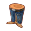 Worn-Out Jeans PC Icon.png