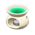 Aroma Pot (Cream) NH Icon.png