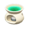 Aroma Pot (Cream) NH Icon.png