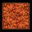Autumn Floor PC Icon.png