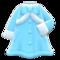 Bolero Coat (Blue) NH Icon.png