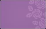 Elegant-Roses Card NH.png