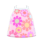 Garden Tank (Pink) NH Icon.png