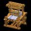 Loom (Chain Print)