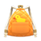 Mom's Knapsack (Chick) NH Icon.png