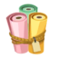Paper PC Icon.png