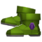 Power Boots (Green) NH Icon.png