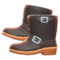 Steel-Toed Boots (Brown) NH Icon.png