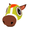 Victoria NH Villager Icon.png