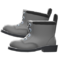 Work Boots (Gray) NH Icon.png