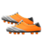 Cleats (Orange) NH Icon.png