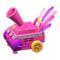 Festivale Confetti Machine (Purple) NH Icon.png