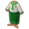 Green Chef's Uniform PC Icon.png