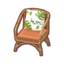 Greenhouse Rattan Chair PC Icon.png