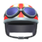 Helmet with Goggles (Red) NH Icon.png